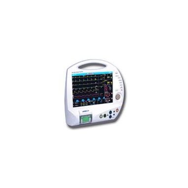 Реанимационно-хирургический монитор ЮM-300 купить в интернет-магазине АЛВИМЕДИКА Украина