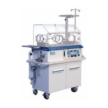 Инкубатор интенсивной терапии для новорожденных ИДН-02-УОМЗ купить в интернет-магазине АЛВИМЕДИКА Украина