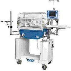 Инкубатор интенсивной терапии для новорожденных ИДН-03-УОМЗ купить в интернет-магазине АЛВИМЕДИКА Украина