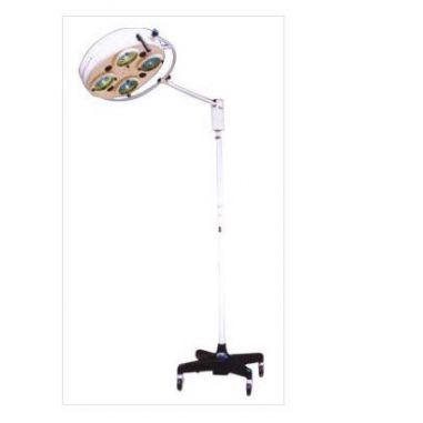 Светильник операционный бестеневой L734-II купить в интернет-магазине АЛВИМЕДИКА Украина