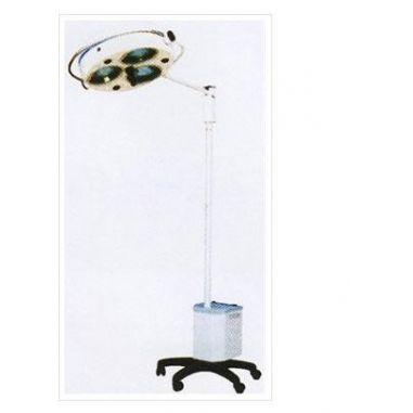 Светильник операционный бестеневой L2000-3E  купить в интернет-магазине АЛВИМЕДИКА Украина