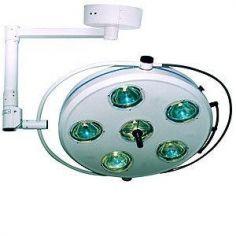 Светильник операционный бестеневой L2000-6-ІІ  купить в интернет-магазине АЛВИМЕДИКА Украина