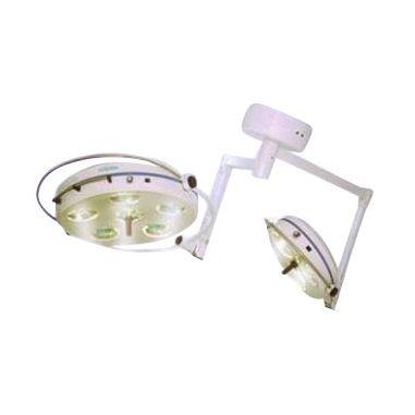 Світильник операційний безтіньовий L2000-6 + 3-ІІ купити у інтернет-магазині АЛВІМЕДИКА Украина