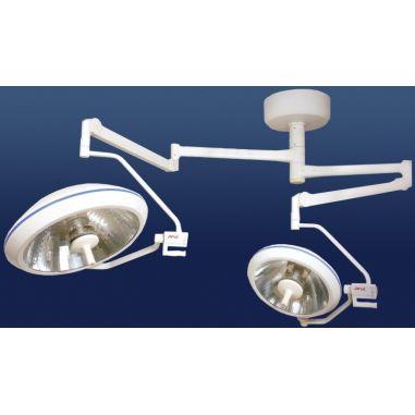 Операційний світильник PAX-F700 / 500 (Multi Reflector) купити у інтернет-магазині АЛВІМЕДИКА Украина