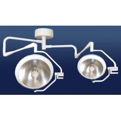 Операционный светильник PAX-F700/500  купить в интернет-магазине АЛВИМЕДИКА Украина