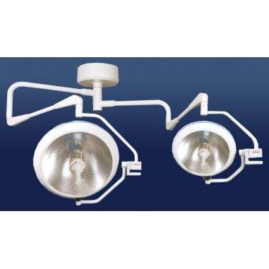 Операційний світильник PAX-F 500/500 купити у інтернет-магазині АЛВІМЕДИКА Украина