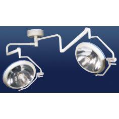 Операционный светильник PAX-F 700 подвесной купить в интернет-магазине АЛВИМЕДИКА Украина