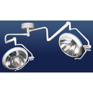 Операционный светильник PAX-F 700  (Multi Reflector) подвесной купить в интернет-магазине АЛВИМЕДИКА Украина