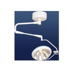 Операционный светильник PAX-F 500 подвесной купить в интернет-магазине АЛВИМЕДИКА Украина