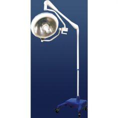 Операционный светильник PAX-F 500L  передвижной  купить в интернет-магазине АЛВИМЕДИКА Украина