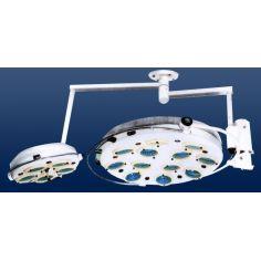 Операционный светильник PAX-KS 12/5 подвесной   купить в интернет-магазине АЛВИМЕДИКА Украина