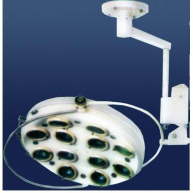 Операционный светильник PAX-KS 12 подвесной   купить в интернет-магазине АЛВИМЕДИКА Украина