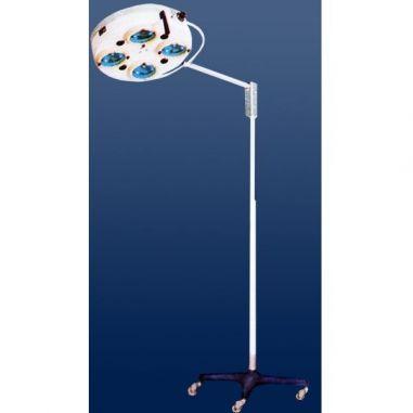 Операційний світильник PAX-KS 4 пересувний купити у інтернет-магазині АЛВІМЕДИКА Украина