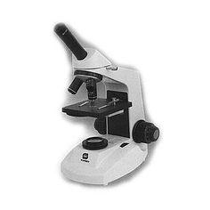 Мікроскоп монокулярний XSM-10 купити у інтернет-магазині АЛВІМЕДИКА Украина
