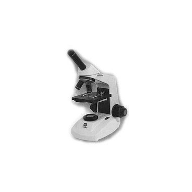 Микроскоп монокулярный XSM-10    купить в интернет-магазине АЛВИМЕДИКА Украина