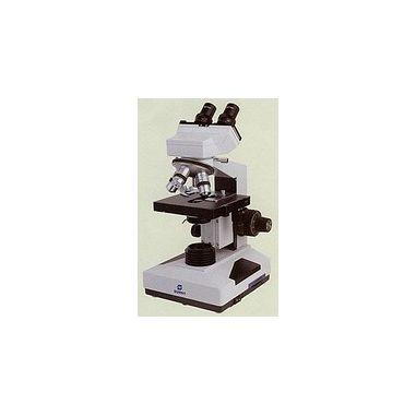 Микроскоп Бинокулярный XSG-109L  купить в интернет-магазине АЛВИМЕДИКА Украина