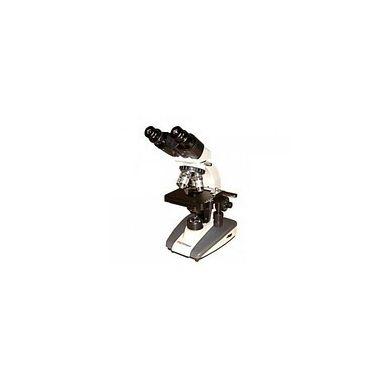 Микроскоп Микромед XS 5520 бинокуляр 40х-1600х   купить в интернет-магазине АЛВИМЕДИКА Украина