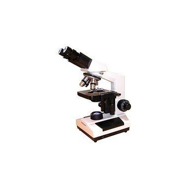 Мікроскоп бінокулярний XS-3320 купити у інтернет-магазині АЛВІМЕДИКА Украина