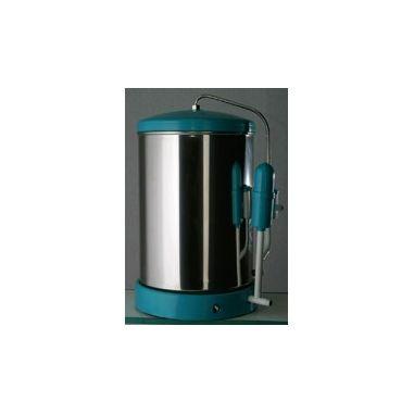 Аквадистиллятор електричний ДЕ-4-02 «ЕМО» аптечний купити у інтернет-магазині АЛВІМЕДИКА Украина