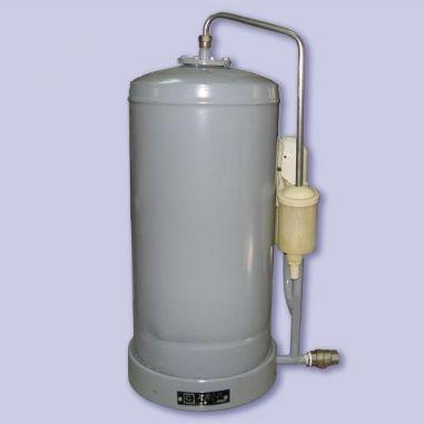 Аквадистиллятор электрический ДЭ-04 М   купить в интернет-магазине АЛВИМЕДИКА Украина