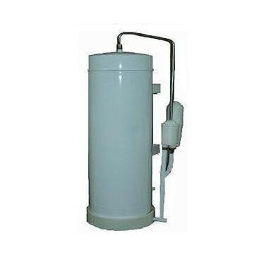 Аквадистиллятор электрический ДЭ-25М    купить в интернет-магазине АЛВИМЕДИКА Украина