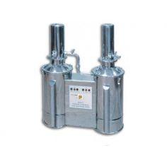 Бидистиллятор электрический ДЭ-5C     купить в интернет-магазине АЛВИМЕДИКА Украина