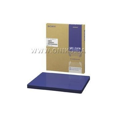 Синяя термопленка UPT-510BL 20,3 х25,4см купить в интернет-магазине АЛВИМЕДИКА Украина