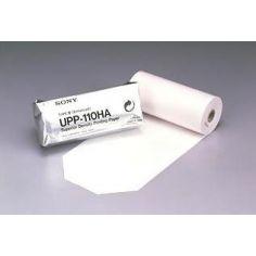 Термобумага SONY 110мм х 18м (UPP-110 HA)
