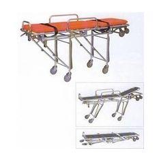 Медицинские носилки В03 (YDC-3A каталка автомобильная)  купить в интернет-магазине АЛВИМЕДИКА Украина