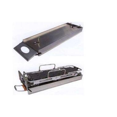 Загрузочное устройство ПЗ-01  купить в интернет-магазине АЛВИМЕДИКА Украина