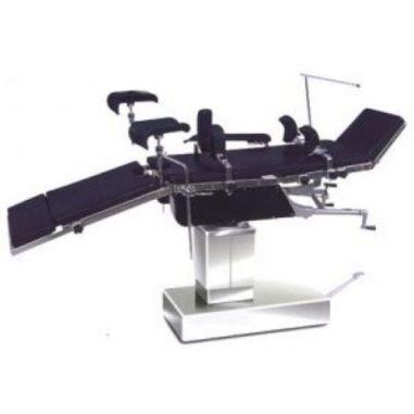 Стол операционный универсальный с гидравлическим приводом 3008 (А) купить в интернет-магазине АЛВИМЕДИКА Украина