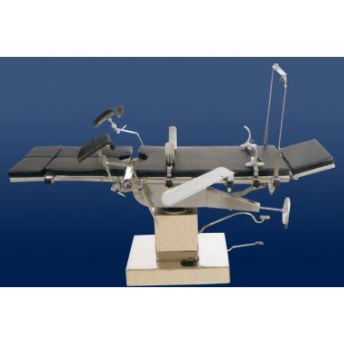 Стіл операційний PAX-ST-3008 С, D рентген купити у інтернет-магазині АЛВІМЕДИКА Украина
