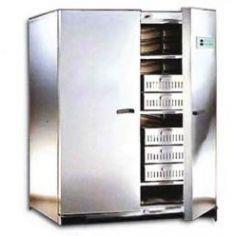 Стерилізатори 640 купити у інтернет-магазині АЛВІМЕДИКА Украина