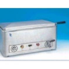 Стерилизатор электрический 320 Е (кипятильник) купить в интернет-магазине АЛВИМЕДИКА Украина