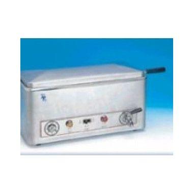 Стерилізатор електричний 320 Е (кип'ятильник) купити у інтернет-магазині АЛВІМЕДИКА Украина