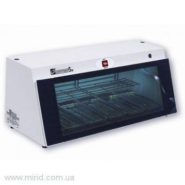 Камера для хранения стерильных изделий Панмед-5М АНТИКРИЗИС купить в интернет-магазине АЛВИМЕДИКА Украина