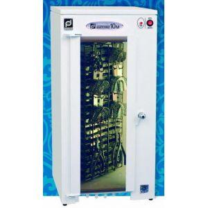 Камера для хранения стерильных изделий Панмед-10М со стеклянными дверцами купить в интернет-магазине АЛВИМЕДИКА Украина