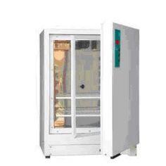 Термостат электрический суховоздушный ТС-1/80 СПУ (Россия) купить в интернет-магазине АЛВИМЕДИКА Украина