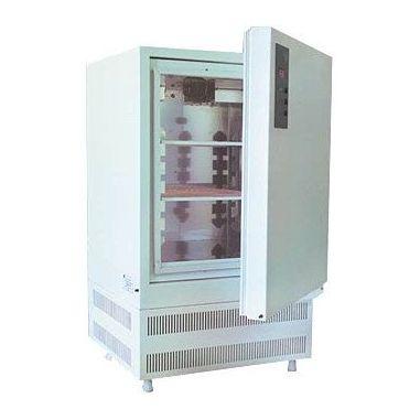 Термостат електричний сухоповітряний з охолодженням ТСО-1/80 СПУ (Росія) купити у інтернет-магазині АЛВІМЕДИКА Украина