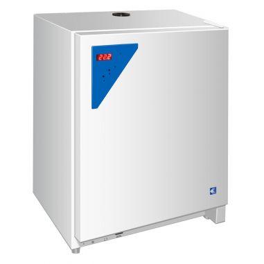 Термостат суховоздушный лабораторный ТВ-80-1 купить в интернет-магазине АЛВИМЕДИКА Украина