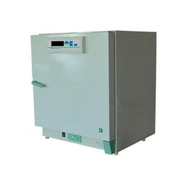 Термостат суховоздушный лабораторный ТВ-80 с охлаждением купить в интернет-магазине АЛВИМЕДИКА Украина