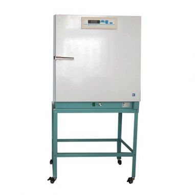 Термостат суховоздушный лабораторный ТСвЛ-160 купить в интернет-магазине АЛВИМЕДИКА Украина
