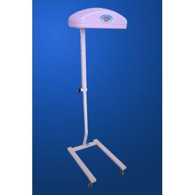 Аппарат фототерапии новорожденных НО-АФ-LED купить в интернет-магазине АЛВИМЕДИКА Украина