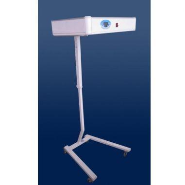 Аппарат фототерапии новорожденных НО-АФ-2 купить в интернет-магазине АЛВИМЕДИКА Украина