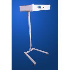 Аппарат фототерапии новорожденных НО-АФ-3 купить в интернет-магазине АЛВИМЕДИКА Украина