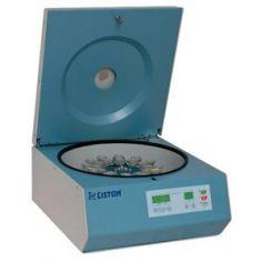 Центрифуга лабораторная медицинская Liston C 2201 с ротором CRA 2415 на 24 места купить в интернет-магазине АЛВИМЕДИКА Украина