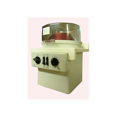 Центрифуга лабораторная медицинская ОПн-8, без ротора купить в интернет-магазине АЛВИМЕДИКА Украина