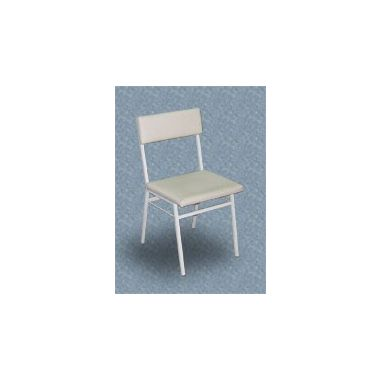 стілець універсальний купити у інтернет-магазині АЛВІМЕДИКА Украина
