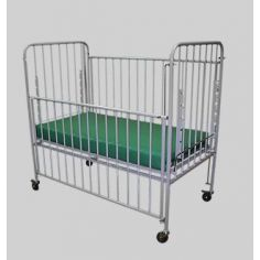Кроватка детская купить в интернет-магазине АЛВИМЕДИКА Украина