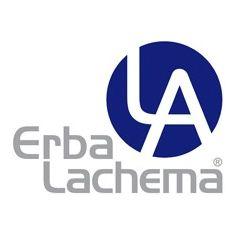 Erba Lachema, Чехия купить в интернет-магазине АЛВИМЕДИКА Украина